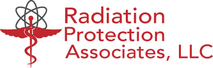 Radiation Protection Associates, LLC